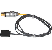 Audiomatica Accelerometer  ACH-01