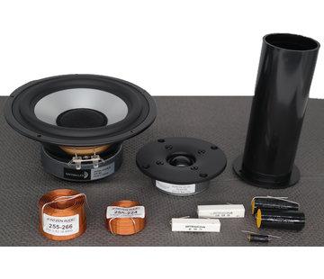Hitmaker MT | DIY Components Pack