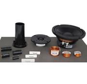 Classix II MT | DIY Components Pack