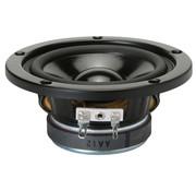 Visaton W 100 S - 4 Bass-midwoofer