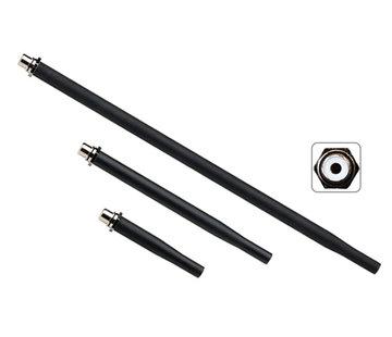 Audiomatica Calibrated Measurement Microphone