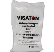 Visaton Damping Material | 100% Polyester