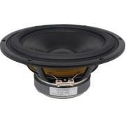 Seas Prestige CD22RN4X - H1192 Woofer
