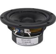 Seas Prestige MCA12RC - H1304 Bass-midwoofer