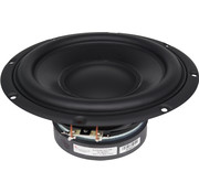 Peerless by Tymphany SLS-P830667 Subwoofer