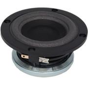 Scan-Speak 5F/8422T01 Full-range Woofer