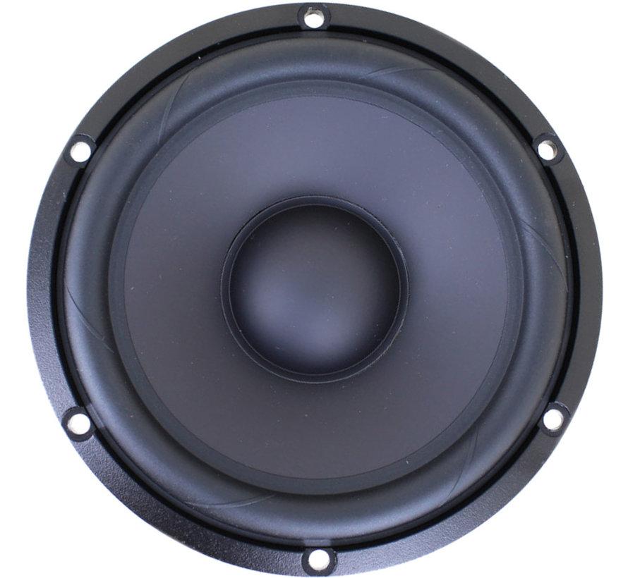 "Prestige L19RNX1 - H1878-08 7"" Woofer 8 Ohms"
