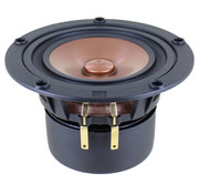 Markaudio PLUVIA-7HD Gold  Full-range Woofer