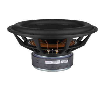 Peerless by Tymphany XXLS-P830845 Subwoofer
