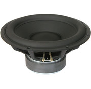 Peerless by Tymphany XXLS-P835017 Subwoofer