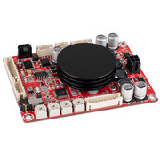 Dayton Audio DSPB-100 | TPA3116 | Amplifier Module