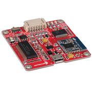 Dayton Audio DSPB-ICP1 In-Circuit Programmer USB