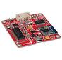 DSPB-ICP1 In-Circuit Programmer USB