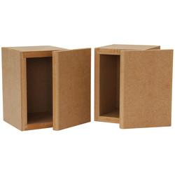 Kabinetten
