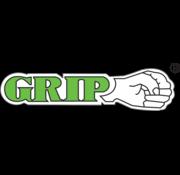 Grip Tools