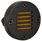 Dayton Audio AMT Mini-8 Air Motion Transformer Tweeter