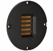Dayton Audio AMT2-4 Air Motion Transformer Tweeter