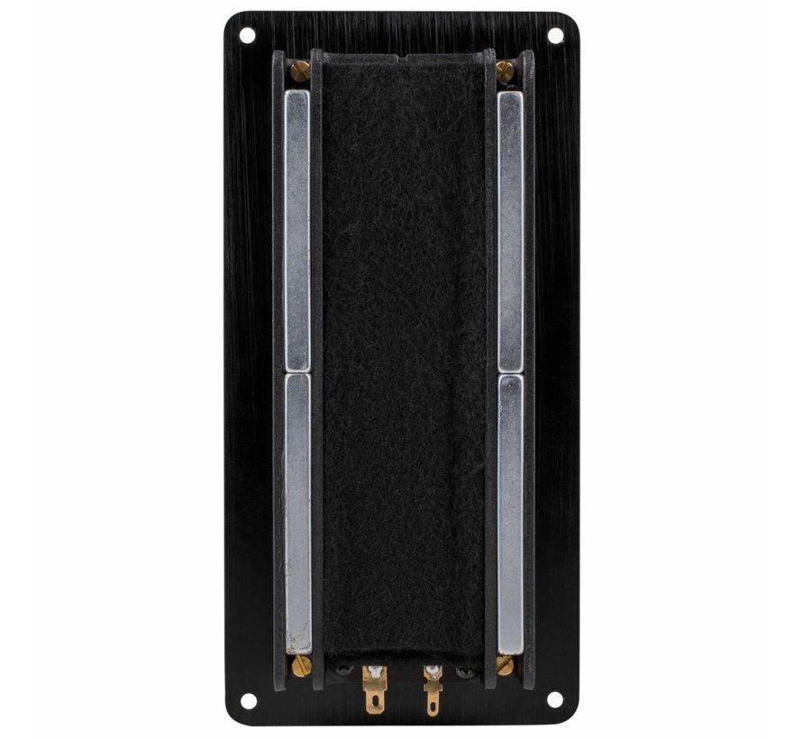 AMTPRO-4 Air Motion Transformer Tweeter 4 Ohm