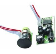Dayton Audio DTA-2 | TA2024 | Amplifier Module
