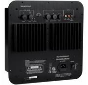 Dayton Audio SPA1000 Subwoofer-Einbauverstärker