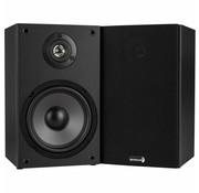 """Dayton Audio B652 6-1/2"""" 2-Way Bookshelf Speakers"""