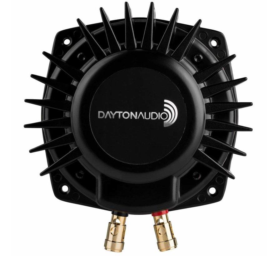 BST-1 High Power Pro Tactile Bass Shaker 50 Watts