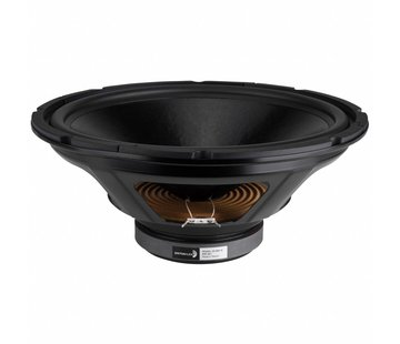 "Dayton Audio DC380-8 15"" Classic Woofer"