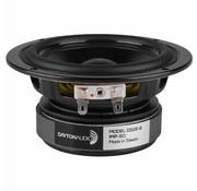 Dayton Audio Designer DS115-8 Bass-midwoofer