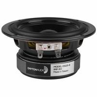 """Dayton Audio DS115-8 4"""" Designer Series Woofer"""