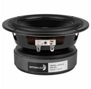 Dayton Audio Designer DS135-8 Bass-midwoofer