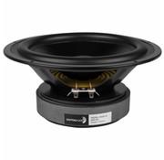 Dayton Audio Designer DS215-8 Bass-midwoofer