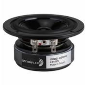 Dayton Audio Designer DS90-8 Full-range Woofer