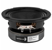 Dayton Audio PA130-8 Mid-range Woofer