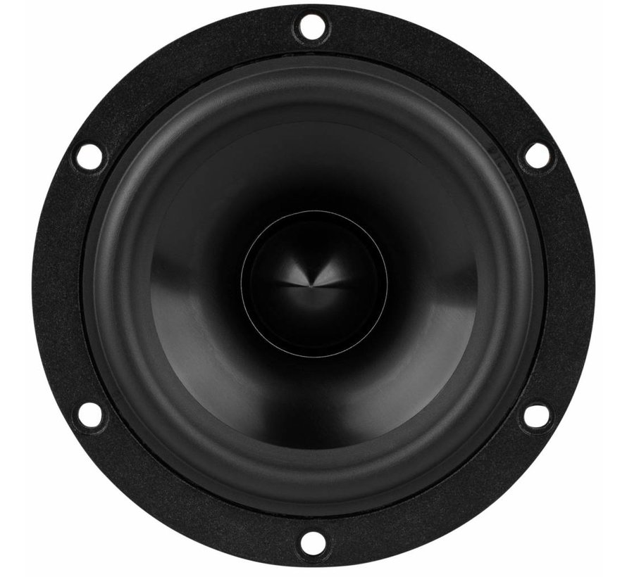"RS100-8 4"" Reference Full-Range Driver 8 Ohm"