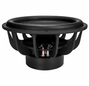 Dayton Audio Ultimax UM15-22 Subwoofer
