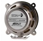 Dayton Audio DAEX30HESF-4 Exciter