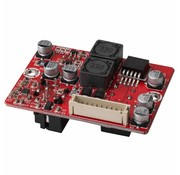 Dayton Audio KAB-INT Interface Extension Board