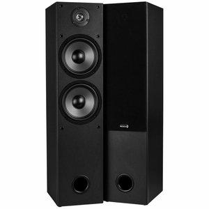 Dayton Audio T652 | Tower
