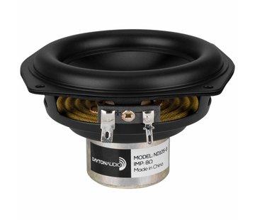 Dayton Audio ND105-8 Bass-midwoofer