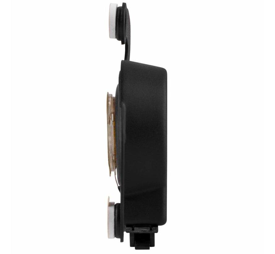 DAEX25 Sound Exciter Speaker Pair
