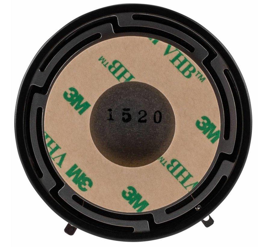 DAEX32EP-4 Thruster 32mm Exciter Speaker 40W 4 Ohm