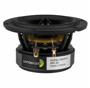 Dayton Audio Reference RS100-4 Full-range Woofer