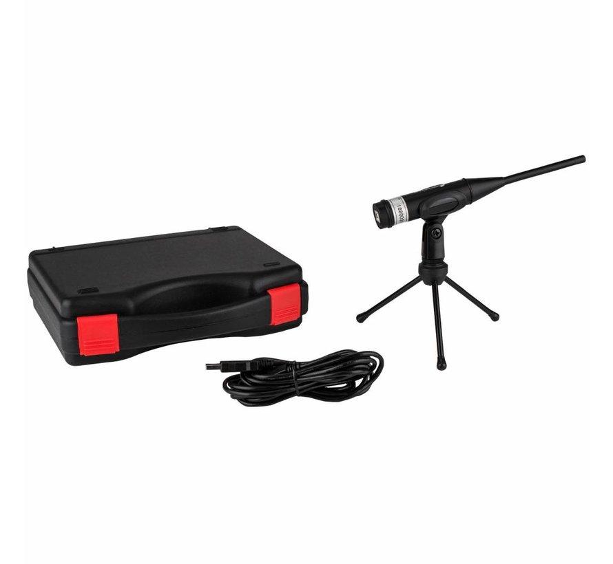 UMM-6 USB Measurement Microphone
