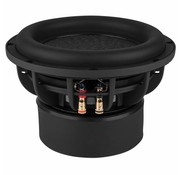 Dayton Audio Ultimax UM8-22 Subwoofer