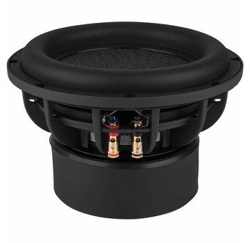 Dayton Audio Ultimax UM8-22 Subwoofer