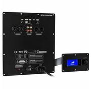 Dayton Audio SPA1200DSP 1200W Subwoofer Amplifier