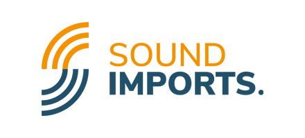 SoundImports eu - Your favorite one-stop-shop for DIY audio