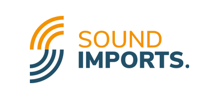 SoundImports.eu | Your supplier of DIY audio components in Europe