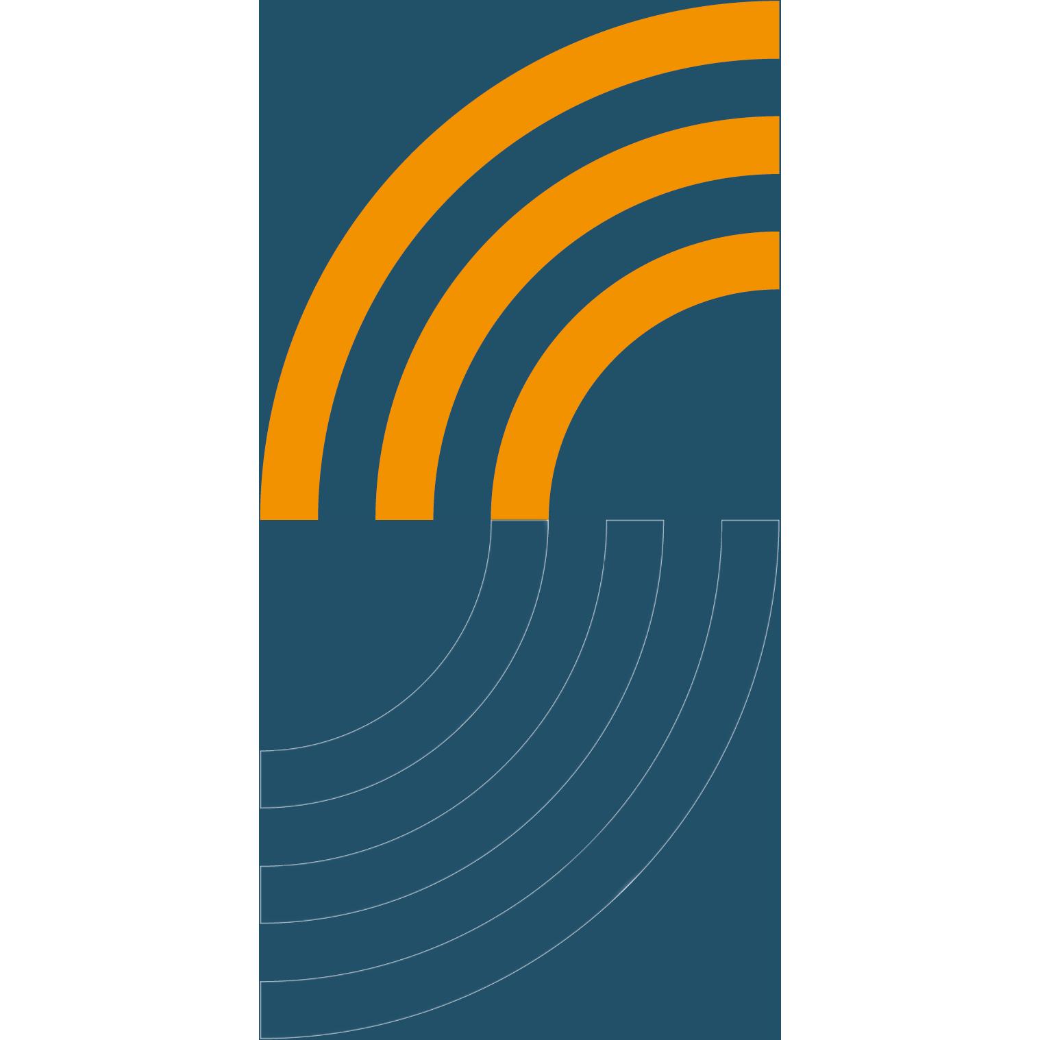 www.soundimports.eu