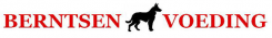 Berntsen Diervoeders BV in Wehl | Geperste hondenbrokken